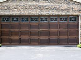garage door repair colorado springs1st Choice Garage Door Installers  Aurora CO  Garage Door