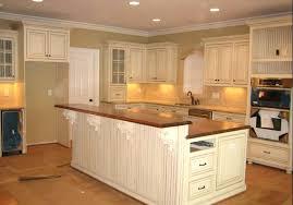 cream colored quartz countertops quartz for