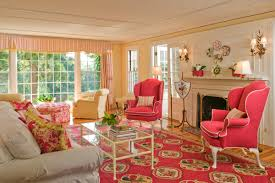 Small Picture Home Design Tips Home Interior Design