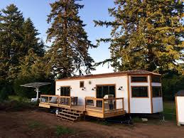 Small Picture Lovely House Plans Oregon 9 Hawaii home tiny house 1jpg