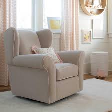 chair whole wingback chairs wing back chair used white wingback armchair white wingback office wing