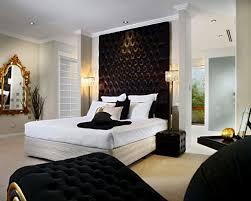 modern bedroom with bathroom. Ultra Modern Bedroom Photo - 8 With Bathroom Z