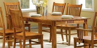 dining room furniture for sale on ebay. oak dining room furniture ebay table chairs and for sale on