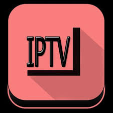 iptv m3u links free iptv m3u links usa iptv m3u links 2018 iptv m3u links uk iptv m3u links india iptv m3u links gratuit iptv m3u links 2017 iptv m3u links playlist iptv m3u links sport iptv m3u links 2015 iptv m3u links iptv links m3u arabic iptv links m3u albania iptv link m3u android iptv albanian stream links m3u iptv m3u links and sharing iptv links m3u adultos best iptv m3u links iptv links m3u bein sport iptv links m3u brasil iptv links m3u canada iptv simple client m3u links iptv channels links m3u iptv channels m3u italie links iptv links m3u download iptv links m3u deutsch iptv m3u links dutch iptv m3u playlist deutsch link iptv links m3u español iptv links m3u exyu iptv links m3u españa iptv links m3u facebook iptv links m3u files m3u links for iptv m3u links from hasbahca iptv list free iptv links m3u 2016 iptv links m3u france iptv links m3u german iptv links m3u greek husham iptv m3u links iptv links m3u hbo iptv links-world iptv/m3u links iptv links.m3u italia m3u links italia iptv iptv links italia sky.m3u iptv link m3u italia 2016 iptv m3u list link latest iptv m3u links live iptv m3u links iptv links m3u latino iptv links m3u malaysia iptv links m3u mexico iptv links - m3u8 - m3u iptv links m3u osn iptv links m3u pastebin arabic iptv m3u playlist link iptv links m3u portugal iptv m3u playlist türk links iptv m3u links 2016 portugal smart iptv m3u links iptv links m3u sky iptv streaming links m3u iptvshqip links m3u iptv links to m3u iptv m3u url links iptv links m3u update iptv m3u usa links m3u links for iptv for vlc world iptv/m3u links iptv with m3u links working m3u iptv links world iptv/m3u links 2015 iptv xbmc m3u links iptv m3u links 2016