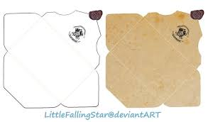 fbb8261dcf186b46ca8ff3416c521b64 envelope templates envelopes