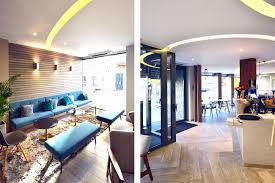 Awesome Logiciel Gratuit Architecture Intérieur Concepts Bien Coute Kwh Edf