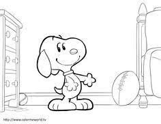 Small Picture snoopy coloring pages Related Pictures snoopy coloring pages