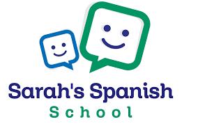 Semester Grade Chart Palm Beach County Allamanda Elementary Fall 2019 Spanish