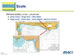 Large Scale Nautical Charts Chart Basics The Chart Extracts On Chart Basics Va2 3 4 6 7