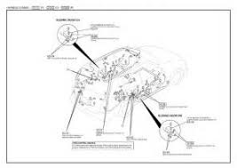 similiar mazda mpv parts diagram keywords mazda mpv engine parts diagram moreover 2004 mazda mpv wiring diagram