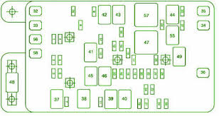 2014car wiring diagram page 373 2007 gmc envoy l6 fuse box diagram