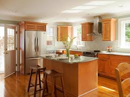Wainscoting Kitchen Backsplash Kitchen Stainless Steel Countertops With White Cabinets