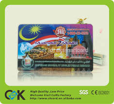 Gift Card Vending Machine Locations New 48 Custom Design Gift Card Vending Machine With Nice Printing From