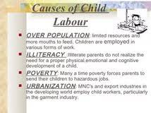 an essay on child labour task 2 essay child labour ielts buddy