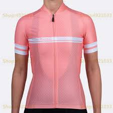 Pedal Mafia Size Chart Rc Pedal Mafia Women Summer Cycling Jersey Female Short Sleeve Bicycle Clothing Tops Maillot De Ciclismo Para Mujer Breathable