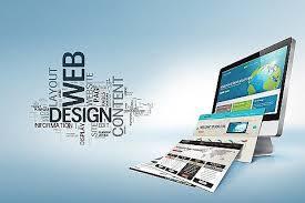 diplom it ru Темы дипломных работ по управлению информационной  Купить готовую дипломную работу по программированию создание сайта