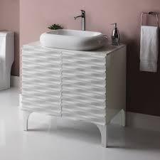 Vanities  White Bathroom ...