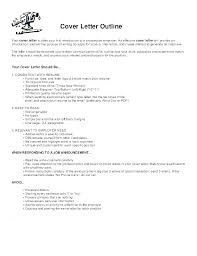 Job Application Cover Letter Opening Sentence Opening Paragraph Cover Letter Simple Resume Format