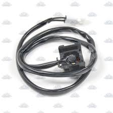 yamaha kill switch yamaha kill switch 46 50432