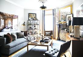1 bedroom apartment decorating ideas. One Bedroom Apartment Historic Gets A Metropolitan New Look By Decorating . 1 Ideas