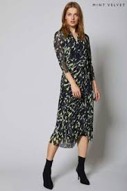 <b>Women's Grey Dresses</b>