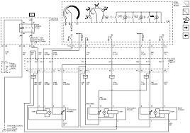 chevy hvac diagram anything wiring diagrams \u2022 Chevy Factory Radio Wiring Diagram at 2005 Chevy Trailblazer Electrical Wiring Diagram
