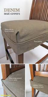 dining room surprising chair covers for dining room chairs seat elegant fabric back large plastic chair