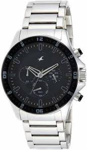 Fastrack Watches - Buy Fastrack Watches for Men and WomenOnline at India's  Best Online Shopping Store - Flipkart.com