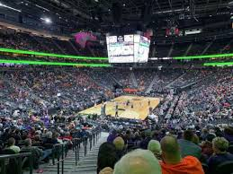 T Mobile Seating Chart Basketball Basketball Photos At T Mobile Arena
