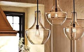 full size of bare edison bulb chandelier exposed lighting light fittings with bulbs kitchen likable interest