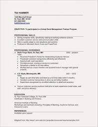 Resume Samples For Teacher Sample Resume For Teacher With Little Experience Valid Resume
