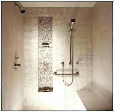 redi tile shower pan tile ready tile shower pan tile shower niche home depot tile ready redi tile