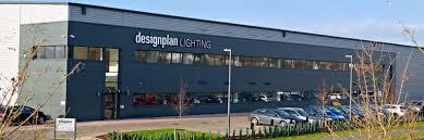 designplan lighting ltd. about us designplan lighting ltd i