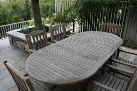 chic teak furniture. wonderful chic amazing teak furniture patio ideas with chic o