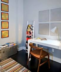 office room decor. Home Office : Modern Interior Design Decosee Luxury Decor Space Ideas Small Best Interiors New For Work Room Decoration Inspiration Layout
