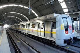 Delhi Metro Fare Hike 8 Reasons Why Dmrcs Step Is