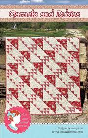 11 Triangle Quilt Patterns – Easy Breezy Quilts for Every Occasion ... & 11 Triangle Quilt Patterns – Easy Breezy Quilts for Every Occasion Adamdwight.com