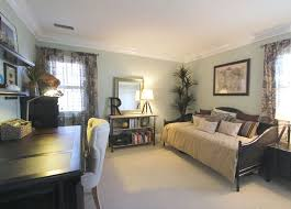 spare bedroom office. Office Design Spare Bedroom Ideas Home Small Room O