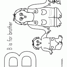 Adult Calico Critters Coloring Pages Calico Critters Coloring Pages