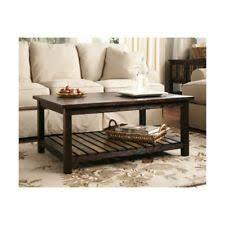 traditional coffee table designs. Ashley Furniture Signature Design Mestler Rectangular Cocktail Table Rustic  Brown Traditional Coffee Table Designs