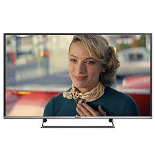 panasonic tv john lewis. buy panasonic viera 49ds500b led hd 1080p smart tv, 49\ tv john lewis n