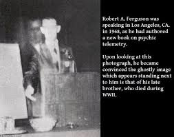 curiosities real life true scary ghost pictures creepy stories  creepy stories