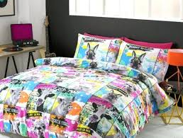 colorful duvet covers large size of bed quilt cover sets bedroom unique duvet with mesmerizing color colorful duvet covers