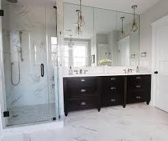 diamond bathroom cabinets. Save Diamond Bathroom Cabinets O