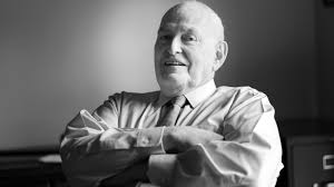 Is a leading global investment banking, securities and investment management firm that provides a wide range of financial services to a substantial and diversified client. Guido Goldman A U S Bridge To Germany Dies At 83 The New York Times