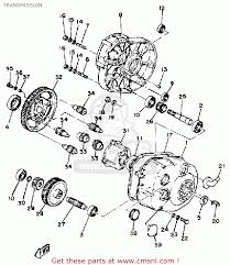 wiring diagram for 1987 club car golf cart images tags club car ez go golf cart 36 volt wiring diagram on 1987 yamaha parts