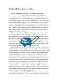 resume sample for university application how to write a resume for university application