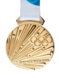 Olympic Medal Designs Since 1896 Medal Design Architecture Of The Games