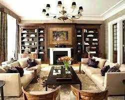 furniture arrangement living room. Living Room Arrangements Two Couches  Furniture Arrangement With Homeland .