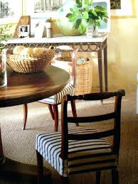 cover chair seat seat chair cover perfect fabric chair covers for dining room chairs on rustic